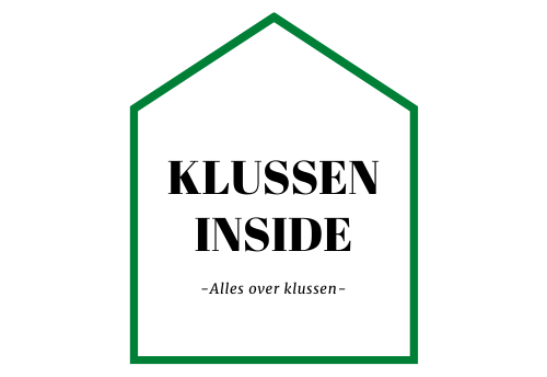 Klussen-inside.nl