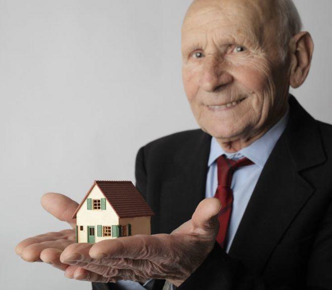 3 tips voor en senioren verhuizing