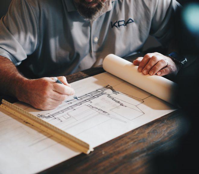 Wat kan een bouwadviesbureau voor jou betekenen?